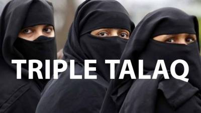 After India, Pakistan also mulls option of making Tripple Talaq a crime in the country