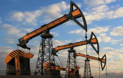 OGDCL starts oil and gas production from 5 new wells