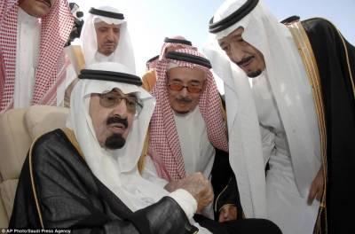 Pak, Jordon relations get new heights after King Abdullah II visit: Experts