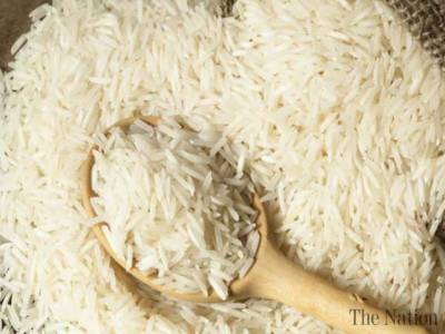 Pakistan rice exports to touch $2 billion in 2018