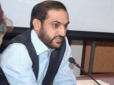Peace restored, dissidents surrendering in Balochistan: Bizenjo