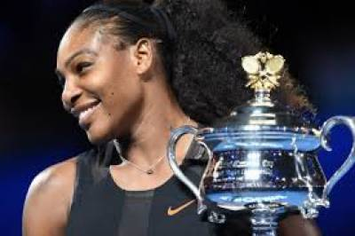 Serena Williams ready for comeback after 'ups and downs'