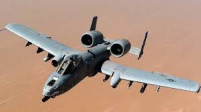 US shifting air power, intelligence sources in Afghanistan