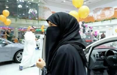 Saudi women need not wear Abaya: Saudi senior cleric
