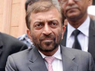 Yet another twist in MQM drama as Farooq Sattar hits back