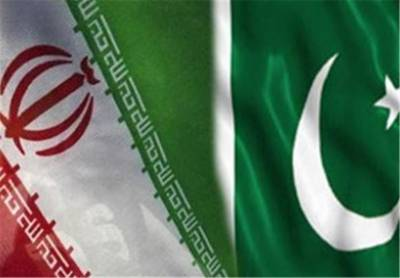 Iran vows to enhance bilateral trade with Pakistan to $5 billion