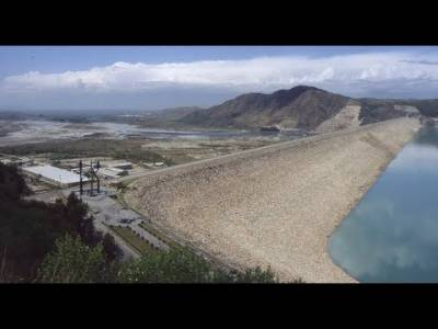 Kasana Dam: A new Dam to be constructed for Islamabad