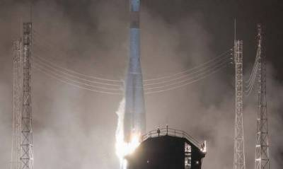 Russia reschedules Soyuz launch after failure to blast off