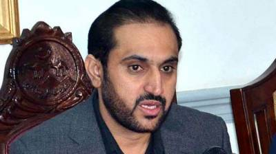 CM Balochistan visits different localities of Quetta