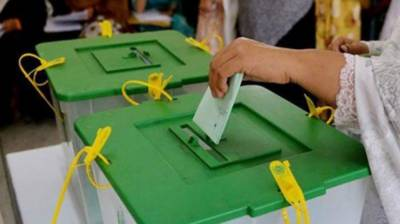 Muhammad Iqbal Shah of PML-N wins NA-154 by-elections