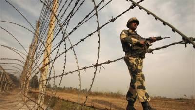 No misadventure on border: Pakistan tells India