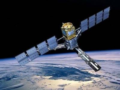 Pakistan's reliance on US GPS ends as China's Beidou Navigation Satellite System has started to cover entire Pakistan
