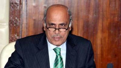 PML-N govt taking steps to resolve common man's problems: Rajwana