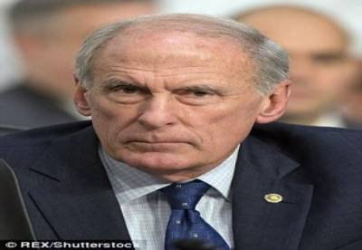 Afghanistan security situation to deteriorate in 2018: US Intelligence Chief
