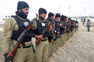 Blast in Afghanistan, 4 soldiers killed, injured