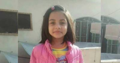 Court ruling in Zainab murder case likely this week