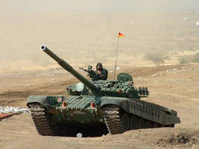 Despite being home to over 30 crore poor people, India enters the top 5 defence spending nations of world