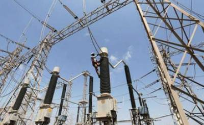 India to sell cheap power to South Asian neighbours