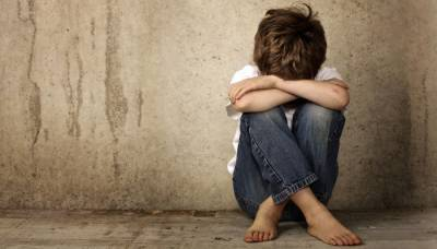Over 17,000 children suffered abuse in Pakistan during 2013-17: report