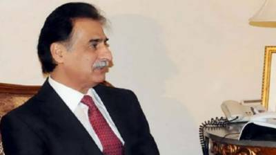 Pak, Turkey tie in everlasting relations of culture, history