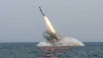 Pakistan developing sea based and air launched nuclear cruise missiles: US Spy Chief
