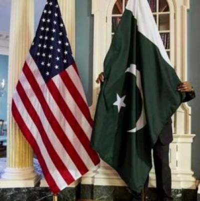 -Pakistan has drawn the Red line in relations with US, vow to retaliate if crossed