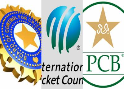 Pakistan makes a big offer to ICC for Champions Trophy 2021
