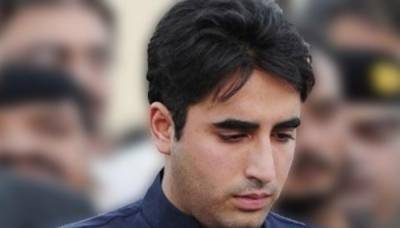 Bilawal expresses grief over Florida school carnage