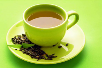 Green tea may lower heart disease risk: Study suggest