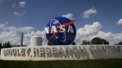 NASA to use nuclear powered rockets to send humans on Mars