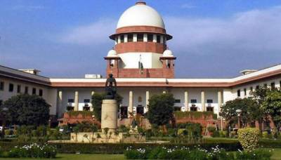 Rape worth Rs 6,500? Indian Supreme Court snubs government