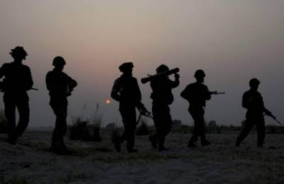 Indian Army Colonel sold secret military information to enemy agencies for large sum of money: Sources