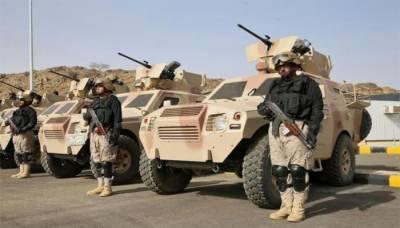 Pakistan Army to train Saudi Arabia Military