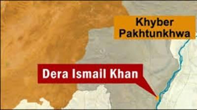 CTD arrests two terrorists in D.I.Khan