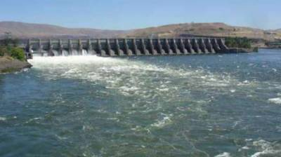 Federal govt to construct dam in Bara Area of Khyber Agency
