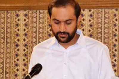 Law and order to be restored in the province at all costs: CM Balochistan