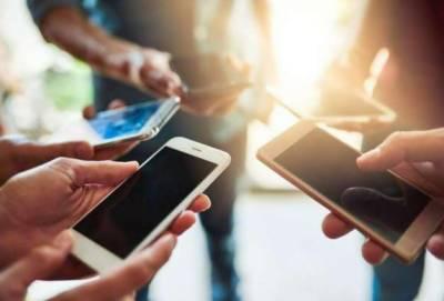 Pakistan Cellular subscribers reaches 145 million: PTA