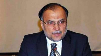 Putting Pakistan on FATF watch list to negatively impact country's efforts against terrorism: Ahsan