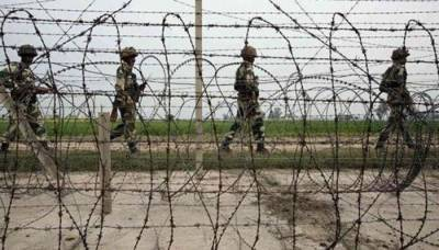 Pakistan Army destroys Indian Army post at LoC, kills two Indian soldiers
