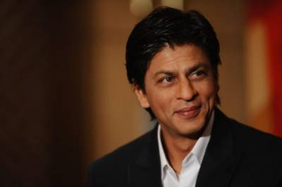 SRK turns down Sanjay Leela Bhansali's films