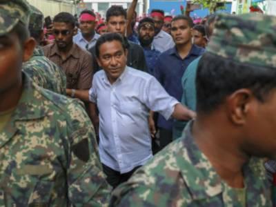 After Nepal and Bangladesh now tiny nation Maldives defy India, Delhi left fuming