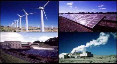 CPEC to produce 17,045 MW energy in Pakistan