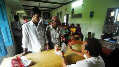 India continues to be worst affected by tuberculosis: WHO report