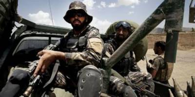 Afghan Intelligence NDS top official along with five members killed in Afghanistan