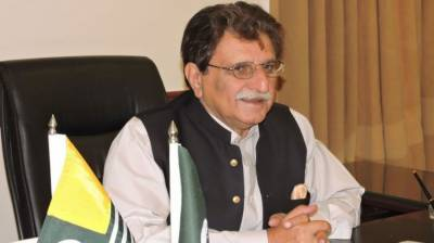 AJK PM directs dept. to accomplish projects in stipulated time