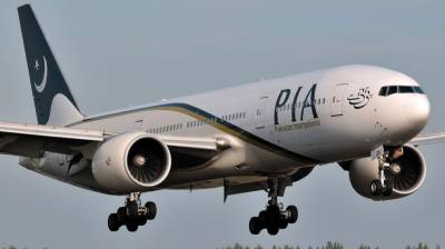 PIA 51pc shares, management to remain with state