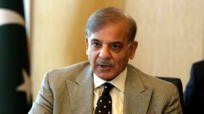 PML-N govt ensures recruitments of youth purely on merit basis: Shahbaz