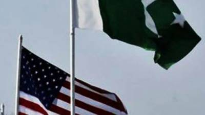 After failing to put Pakistan on FATF watchlist, US acknowledges Pakistan's efforts against terror financing