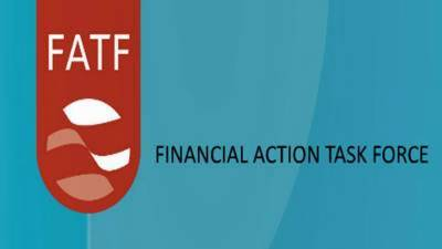 FATF spokesperson responds to report of Pakistan placed on counter terrorism grey list