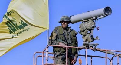 Hezbollah to bleed Israel in case of Lebanon's invasion